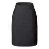 まいど屋人気商品3位の商品「フォークバックアップウエストタイトスカート[FS45812]」を見る