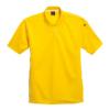まいど屋人気商品6位の商品「バートル半袖ポロシャツ[305]」を見る