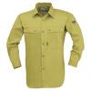 まいど屋人気商品4位の商品「ジーベック長袖シャツ[9230]」を見る