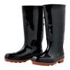 まいど屋人気商品5位の商品「ジーベック耐油安全長靴[85707]」を見る