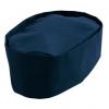 まいど屋人気商品4位の商品「住商モンブラン和帽子(男女兼用)[9-707]」を見る