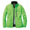 まいど屋人気商品3位の商品「バートル軽防寒ジャケット[3180]」を見る