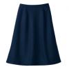 まいど屋人気商品1位の商品「セロリーAラインスカート(55cm丈)[S-16571]」を見る