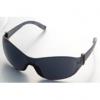 まいど屋人気商品1位の商品「トーヨーセフティー超軽量防じんメガネ(サングラス型)[1340-S]」を見る