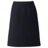 まいど屋人気商品2位の商品「ボンマックスAラインスカート[AS2284]」を見る