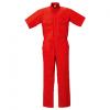 まいど屋人気商品2位の商品「クレヒフク半袖ジャンプスーツ[111H]」を見る