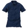 まいど屋人気商品9位の商品「イーブンリバーソフトドライポロシャツ(半袖)[NR416]」を見る