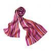 まいど屋人気商品2位の商品「en joie(アンジョア)スカーフ(28×148cm)[OP99]」を見る