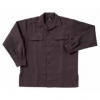 関東鳶 オープンシャツ [7440]