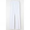 まいど屋人気商品2位の商品「ナガイレーベン女子パンツ[LX-4003]」を見る