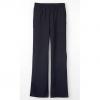 まいど屋人気商品1位の商品「ナガイレーベン男女兼用パンツ[NJ-5203]」を見る