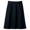 まいど屋人気商品3位の商品「セロリーAラインスカート(53cm丈)[S-16670]」を見る