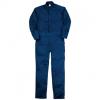 まいど屋人気商品4位の商品「クレヒフク長袖ジャンプスーツ[112]」を見る
