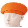 KAZEN(アプロンワールド) ベレー帽 [APK483]