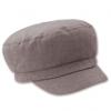 まいど屋人気商品1位の商品「サーヴォ帽子・播州織[SHAU-1819]」を見る