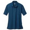 まいど屋人気商品1位の商品「バートル半袖ポロシャツ[667]」を見る