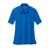 まいど屋人気商品4位の商品「バートル半袖ポロシャツ[667]」を見る