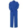 まいど屋人気商品3位の商品「クレヒフク長袖ジャンプスーツ[111]」を見る