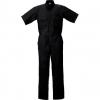 まいど屋人気商品4位の商品「クレヒフク半袖ジャンプスーツ[111H]」を見る