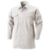 まいど屋人気商品3位の商品「村上被服トビシャツ[4007]」を見る