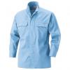 まいど屋人気商品1位の商品「村上被服立衿シャツ[3700]」を見る