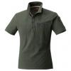 まいど屋人気商品2位の商品「村上被服半袖ポロシャツ[274]」を見る