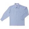 まいど屋人気商品2位の商品「ベスト夏長袖ペアシャツ[G106]」を見る