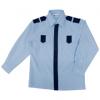 まいど屋人気商品3位の商品「ベスト夏長袖ペアシャツ[G516]」を見る