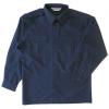 まいど屋人気商品5位の商品「ベスト夏長袖シャツ[G005]」を見る
