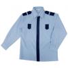 まいど屋人気商品1位の商品「ベスト夏長袖シャツ[G016]」を見る