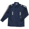 まいど屋人気商品4位の商品「ベスト冬長袖ペアシャツ[G5525A]」を見る