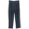 まいど屋人気商品5位の商品「ベスト冬パンツ[G5585A]」を見る