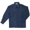まいど屋人気商品3位の商品「ベスト冬長袖ペアシャツ[G5515A]」を見る