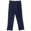 まいど屋人気商品3位の商品「ベスト冬パンツ[G5575A]」を見る