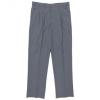 まいど屋人気商品8位の商品「ベスト夏パンツ[G573]」を見る