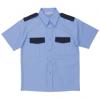 まいど屋人気商品2位の商品「ベスト夏半袖シャツ[G356]」を見る