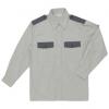 まいど屋人気商品2位の商品「ベスト夏長袖シャツ[G363]」を見る