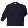 まいど屋人気商品4位の商品「ベスト冬長袖シャツ[G5255]」を見る