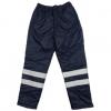 まいど屋人気商品4位の商品「ベスト防水防寒パンツ[G5395]」を見る