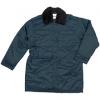 まいど屋人気商品1位の商品「ベスト防寒コート[G5305]」を見る