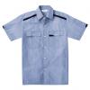 まいど屋人気商品2位の商品「ベスト半袖ペアシャツ[BC306]」を見る