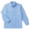 まいど屋人気商品3位の商品「ベストニット長袖カッターシャツ[BC596]」を見る