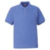 まいど屋人気商品1位の商品「日新被服半袖ポロシャツ[5011]」を見る