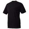 まいど屋人気商品4位の商品「日新被服半袖Tシャツ[7701]」を見る