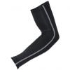 まいど屋人気商品5位の商品「おたふく手袋BT冷感・パワーストレッチアームカバー[JW-618]」を見る