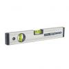 まいど屋人気商品1位の商品「TJMデザインマグネット付ボックスレベルスタンダード 300mm[BX2-S30M]」を見る