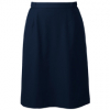 まいど屋人気商品3位の商品「フォーク脇ゴムAラインスカート[FS45918]」を見る