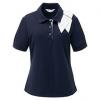 まいど屋人気商品2位の商品「カーシーカシマポロシャツ[ESP403]」を見る