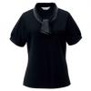 まいど屋人気商品3位の商品「カーシーカシマポロシャツ[ESP404]」を見る