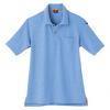 まいど屋人気商品3位の商品「バートル半袖ポロシャツ[507]」を見る